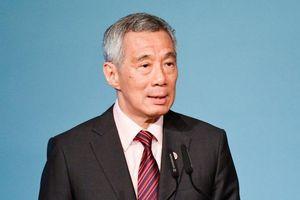 Tin tặc trộm dữ liệu y tế thủ tướng Singapore và 1,5 triệu bệnh nhân