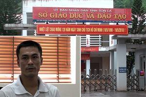 Nghi vấn gian lận điểm thi ở Sơn La: Giáo viên chủ nhiệm nói gì về thí sinh có 2 điểm 10
