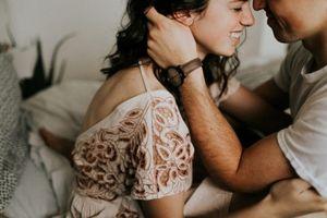 Làm sao để duy trì tình yêu trong hôn nhân?