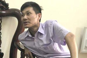 Xã Thọ An chưa thực hiện nghiêm túc chỉ đạo của Huyện ủy