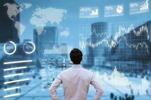 Kết quả kinh doanh quý 2 có vực dậy thị trường chứng khoán?