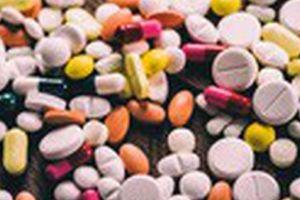 Hà Nội thu hồi các loại thuốc điều trị tim mạch có nguy cơ gây ung thư