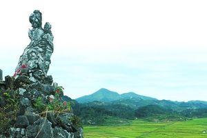 10 địa điểm du lịch nổi tiếng ở Lạng Sơn