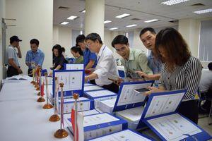 Trường ĐH Bách khoa (ĐH Đà Nẵng): Thêm 4 chương trình đào tạo được kiểm định theo tiêu chuẩn quốc tế