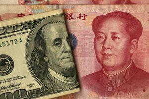 Chiến tranh tiền tệ quy mô toàn cầu thực sự bắt đầu?