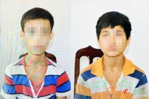Hà Giang: Hai thiếu niên 15 tuổi sát hại ông lão 76 tuổi