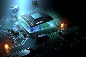 Những chipset mạnh nhất trên smartphone hiện nay