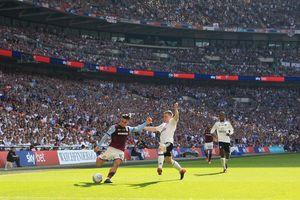 Tỷ phú Ai Cập mua lại CLB Aston Villa từ đại gia Trung Quốc