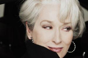 Meryl Streep – Người đàn bà phá vỡ nhiều giới hạn của Hollywood