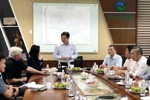 David Duong gửi đơn cầu cứu đến Thủ tướng Chính phủ