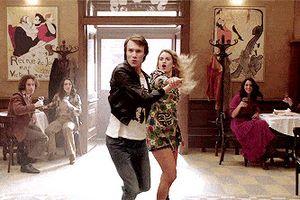 'Mamma Mia! 2': Hãy yêu như chưa từng yêu