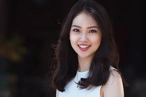 10X đẹp và nổi bật nhất ở Hoa hậu Việt Nam bị loại gây tranh cãi