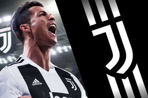 Hạn sử dụng của Ronaldo sẽ là vĩnh cửu?