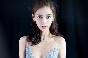 Lưu Đức Hoa không hợp tác với Angelababy chỉ vì một cảnh quay