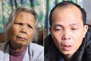 Vụ 28 năm mang án oan giết chồng: Tạm bồi thường 13 tỷ