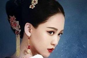 Hoàng hậu cao tay, Hoàng đế không dám ân sủng bất kỳ ai khác