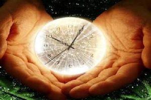 Những câu chuyện du hành thời gian khiến dư luận ngỡ ngàng