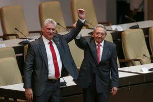 Cuba hướng tới công nhận sở hữu tư nhân