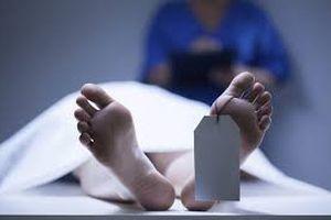 Điều tra hai cái chết chưa rõ nguyên nhân