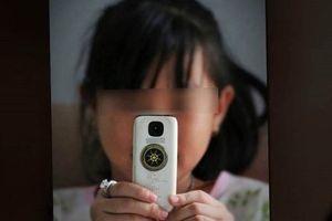 Cà Mau: Điều tra vụ bé gái 6 tuổi nghi bị hai anh em hàng xóm dâm ô