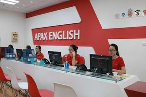 Apax Holdings 'mập mờ' phương án phát hành 550 tỷ đồng trái phiếu?