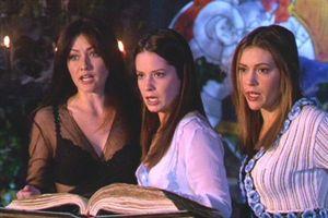 Điểm danh những phù thủy phép thuật đình đám được yêu mến nhất màn ảnh