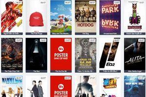 Những bộ phim chiếu rạp được mong chờ của tháng 8!