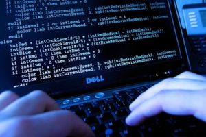 VNCERT cảnh báo khẩn mã độc tấn công có chủ đích vào ngân hàng