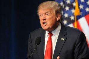 Trump giận dữ cảnh báo Iran về hậu quả chưa từng có nếu đe dọa Mỹ