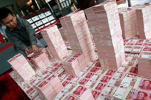 Trung Quốc phủ nhận cáo buộc thao túng tiền tệ