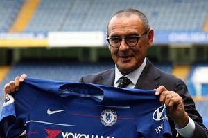 Maurizio Sarri quyết giữ chân 3 trụ cột của Chelsea