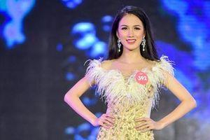 Ngắm nhan sắc 25 người đẹp phía Bắc vào chung kết Hoa hậu VN