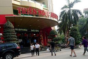 Số phận 18.000 người sau vụ 'khai tử' Thiên Ngọc Minh Uy
