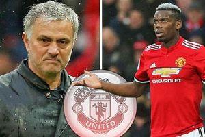 Thể thao 24h: HLV Mourinho lý giải phong độ kém cỏi của MU