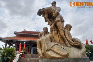 Bi thương vụ sát hại 700 liệt sĩ, đồng bào ở Sài Gòn 1946-1947