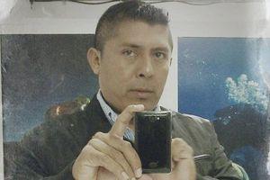 Thêm một phóng viên Mexico bị sát hại