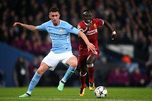 Lịch sử đối đầu giữa Liverpool và Man City trước trận đấu Cúp ICC sáng 26.7