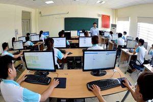 Nhật Bản thiếu kỹ sư công nghệ thông tin: Cơ hội cho Việt Nam