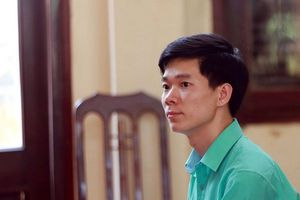 Thu hồi Giấy phép hành nghề của bác sĩ Hoàng Công Lương