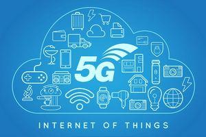 Công nghệ 5G sẽ biến đổi bộ mặt thế giới như nào?