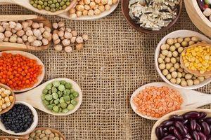 Điểm danh những loại ngũ cốc mà mẹ bầu nên bổ sung trong thai kỳ