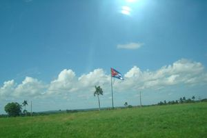 Nhân kỷ niệm 65 năm cuộc tiến công pháo đài Moncada (26/7/1953 – 26/7/2018): KÝ ỨC CUBA… QUA TỪNG NĂM THÁNG…