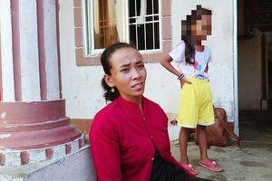 Án mạng ở Bạc Liêu: Tiết lộ hãi hùng về nghi phạm