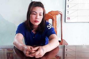 Vụ tra tấn dã man cô gái giúp việc ở Gia Lai và cái kết như mong đợi
