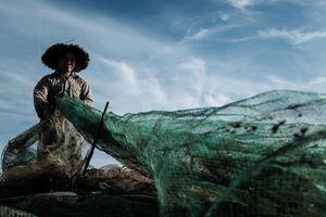 Chưa đến phá Tam Giang chưa thấu hết vẻ đẹp xứ Huế