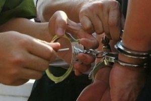Bắt tạm giam cựu nữ thẩm phán nhận 300 triệu 'chạy án'