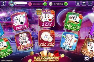 Gần 10.000 tỷ đồng chảy vào túi trùm cờ bạc thế nào?