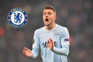 Chelsea chuẩn bị 'kích nổ bom tấn' 100 triệu euro