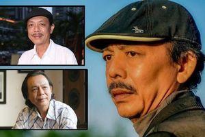 Nghệ sĩ Việt bàng hoàng hay tin NSƯT Thanh Hoàng qua đời