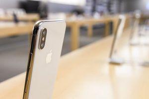 iPhone X - Chơi chán, bán vẫn giữ giá